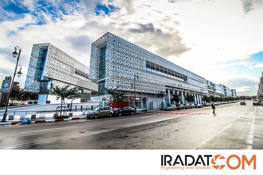 projet_arribat_center_iradatcom