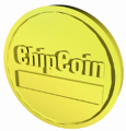 ChipCoin
