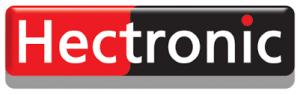 Hectronic gestion de stationnement de voirie
