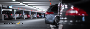 banner-passion-for-parking-smart-parking-solutions_01
